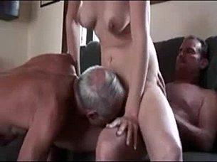 home porno realitat